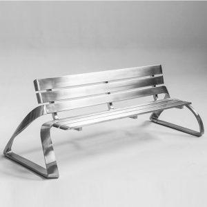 不锈钢椅子的分类有哪些?